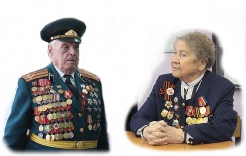 http://28shkola.ru/media/k2/items/cache/b4d7de5ff725512a637402454dd08203_XL.jpg