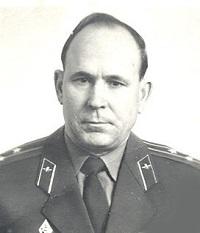 Лачугин В.Н.