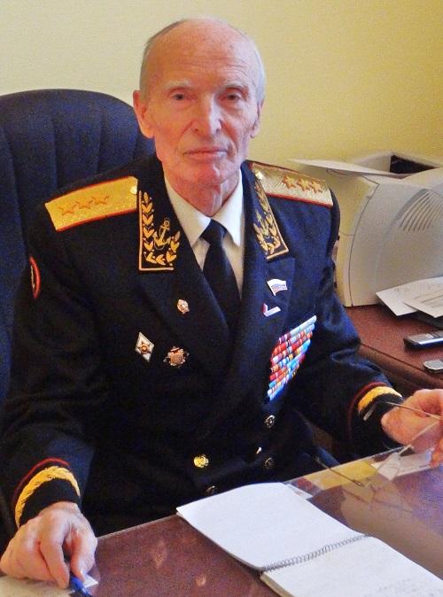 В составе брянского фронта наиболее энергично наступала 3-я армия под командованием генерала ав горбатова