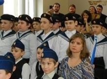 Московская  школа № 760 носит имя  Героя Советского Союза А. П. Маресьева, ответственного секретаря Советского комитета ветеранов войны, правонаследником которого является Российский Союз ветеранов