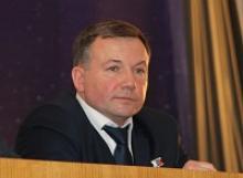 Пресс-служба Центра подготовки космонавтов имени Ю. А. Гагарина сообщает, что ЦПК и правительство Республики Коми подписали договор о сотрудничестве, предусматривающий патриотическое воспитание молодёжи