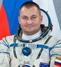Центр подготовки космонавтов при поддержке Роскосмоса предлагает выйти на связь с Международной космической станцией и задать вопрос космонавту Алексею Овчинину