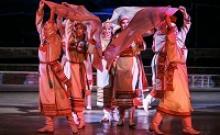 Активисты Чувашского республиканского отделения Российского Союза ветеранов приглашены  в Чувашский государственный театр оперы и балета в день открытия 58-го театрального сезона