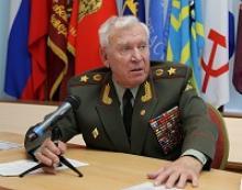 Пресс-служба Посольства России в Латвии сообщила, что Посольство России в Латвии направило ноту в министерство иностранных дел Республики Латвия