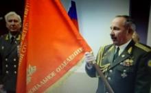 Фотохроника деятельности Владимирского регионального отделения Российского Союза ветеранов