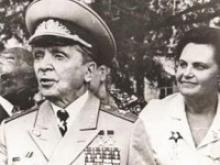 120 лет  Павлу Ивановичу Батову
