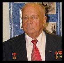 Скончался дважды Герой Советского Союза, лётчик-космонавт СССР, генерал-майор авиации Виктор Васильевич Горбатко