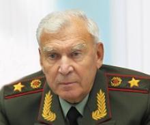 Поздравление с Днем памяти о россиянах, исполнявших служебный долг за пределами Отечества