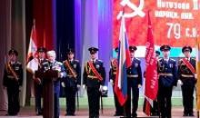 Ставропольские ветераны умело направляют деятельность молодёжных объединений по интересам
