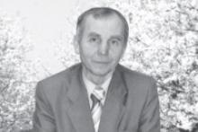 "Газета ""Пенсионер Чувашии"": ""Под флагом Черноморского флота"""