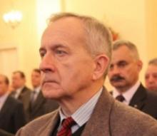 Президент Российской Федерации Владимир Владимирович Путин поощрил членов Российского Союза ветеранов