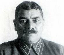 Один из последних случаев сабельной атаки кавалерии Красной Армии в конном строю случился в ходе Сталинградской битвы