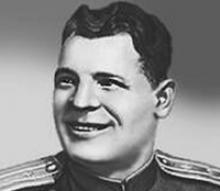 АНОНС: о церемонии, посвященной 100-летию со дня рождения дважды Героя Советского Союза полковника Алексея Семёновича Смирнова