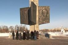 Интернет-портал Tverigrad.ru сообщил, что в Твери не смогли достойно отметить годовщину победы в Сталинградской битве
