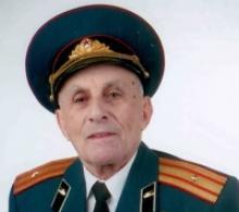 2 апреля 2018 года 40 дней со дня смерти одного из освободителей концлагеря Освенцим Леонтия Вениаминовича Брандта