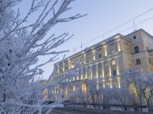 Правительство Мурманской области поддержит «Российский Союз ветеранов»