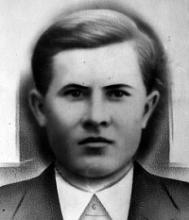 Донской казак Тихон Бабков во время войны был представлен к званию Героя Советского Союза