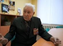 «Герои Тамбовщины – гордость и слава России»