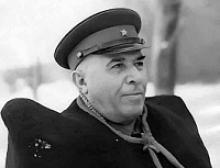 Ростовчане отметили 110-летие Гукаса Мадояна — одного из легендарных освободителей донской столицы от гитлеровских оккупантов