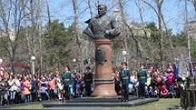 День Победы в Хабаровске - день всенародной Памяти и Славы