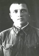 Иван Михасик: от Москвы до Кубы