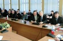 Калининградский областной комитет ветеранов и региональное министерство образования скоординировали совместную работу по патриотическому воспитанию