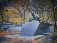В памяти поколений Удмуртии и всей России
