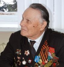 Нил Гаврилович Морозов. Человек интересной судьбы