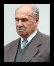 Ушёл из жизни видный руководитель ветеранского движения Дмитрий Иванович Карабанов