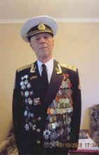 Ветераны Калининградской области приняли участие в научно-исторической конференции, посвящённой 69-й годовщине окончания Второй мировой войны