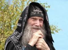 ТРИ ВОЙНЫ ОТЦА ФЕОДОСИЯ. Боец, защитник Родины, слуга Богу и народу
