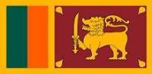 Встреча парламентариев Демократической Социалистической Респу́блики Шри-Ланки и руководства Российского Союза ветеранов