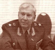 Патриотизм - нравственный ресурс России
