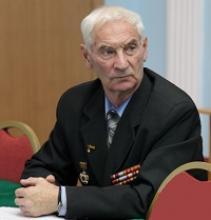 Администрация города Новомосковска Тульской области приняла решение о создании Аллеи воинской славы в честь 70-летия Победы