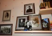 Александр Родюков: из военной истории моей семьи
