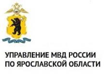 Ветеранская организация сообщает о кончине ветерана Евгения Григорьевича Симакова