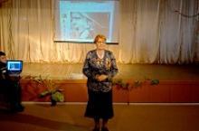 Вологодское региональное отделение Российского Союза ветеранов определило новое направление патриотической работы – работа с лицами находящимися в местах лишения свободы