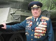 23 января 2016 года на 93-м году скоропостижно скончался полковник в отставке Валентин Николаевич Гаврилов, жизнь которого была посвящена служению Отечеству