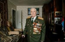 Ярославская область чествует Героев Отечества
