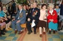 """В Ярославле проходит областная акция """"Есть память, которой нет забвенья"""""""
