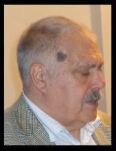 Соболезнования по Чавдару Стоименову