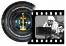 XVII Международный фестиваль военного кино будет посвящен 75-летию полного снятия блокады Ленинграда, освобождению Белоруссии, Крыма и Севастополя