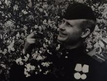 От Шемурши до Кёнигсберга. Военный фотоальбом старшины Коновалова А.В.