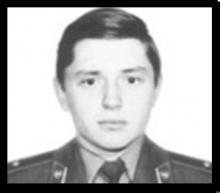 Ветеран космодрома Байконур Михаил Алексеевич Козляков завершил свой жизненный путь на 59-м году жизни