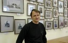 200 лет Кречевицкому военному поселению отметили члены Воронежской областной организации Российского союза ветеранов