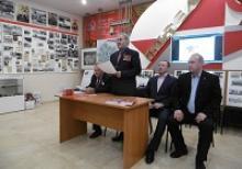 Крым – героическая страница отечественной истории
