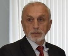 Главному специалисту Российского союза ветеранов доктору политических наук Анатолию Ивановичу Панову - 70 лет
