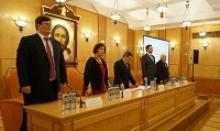 В столице России состоятся мероприятия, посвященные 75-летию освобождения Беларуси от немецко-фашистских захватчиков