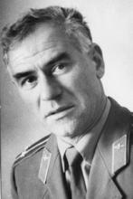 Штепо Валерий Степанович