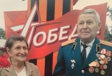 Разыскивается ветеран Великой Отечественной войны